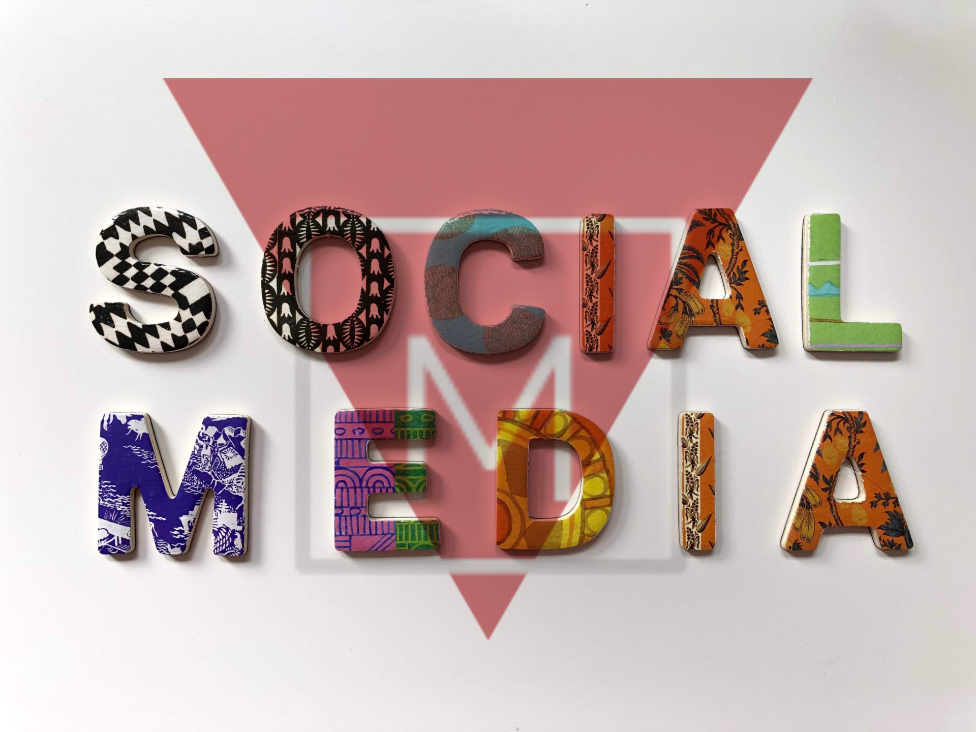 4 Social Media Tactics That Should Be Canned