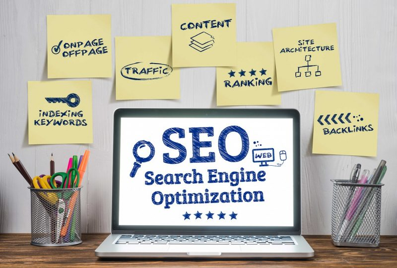 search-engine-optimization-4111000_1280